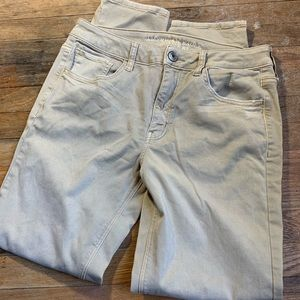 American Eagle Outfitters jeans pants size 4